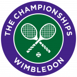 Wimbledon - Qualification